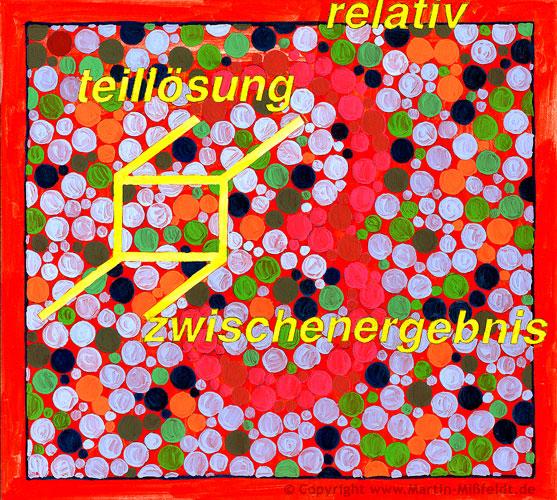 Visual-test No. 6