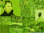 : Greenpaintings (green images)