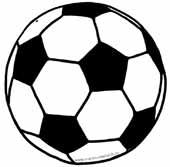 : Football (Soccer)