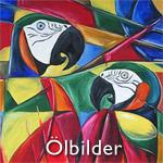 Oilpaintings on canvas
