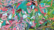 Wilde leaves