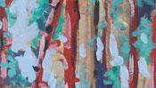 polka Painting