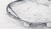 Toe-cap