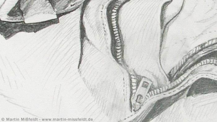 Zip picture detail by martin missfeldt
