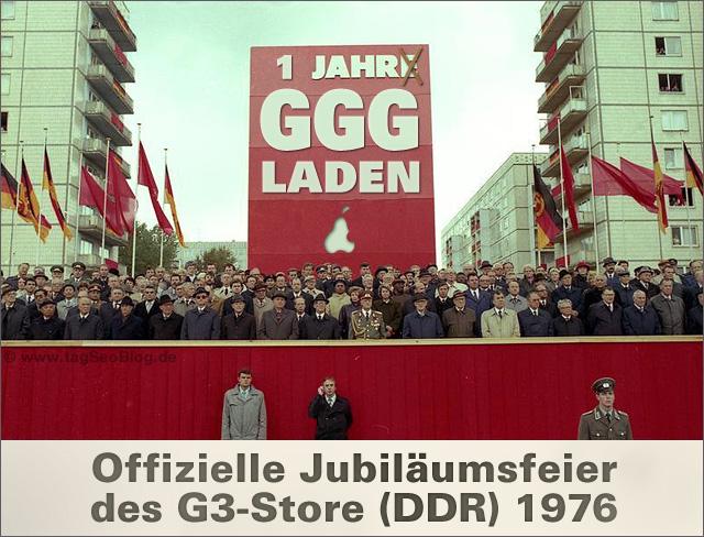 GGG-Store Fun picture