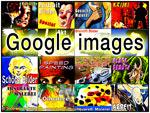 : Google Images