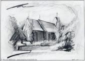 : Village Church