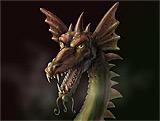 : Dragon