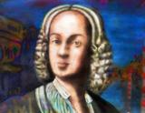 : Antonio Vivaldi