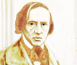 : Frédéric Chopin