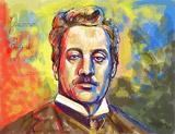 : Giacomo Puccini