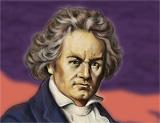 : Ludwig van Beethoven