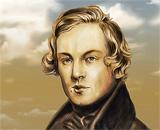 : Robert Schumann