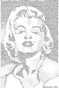 : Marilyn Monroe