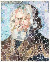 Portrait Hieronymus Holzschuher