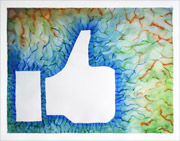 : Facebooks thumbs up energy