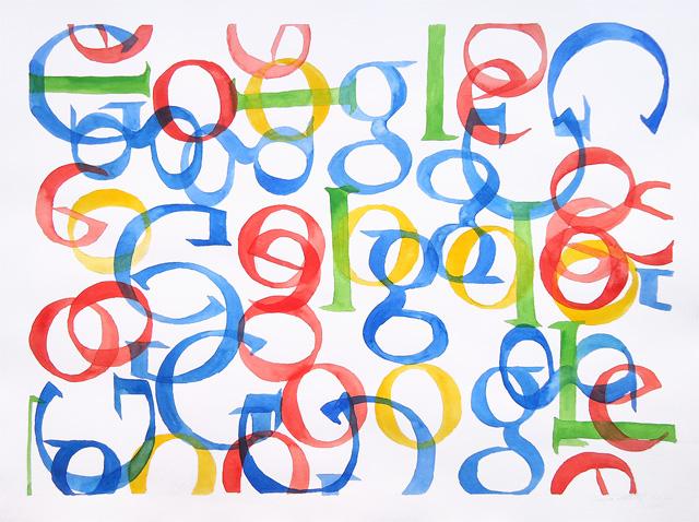 Something Google